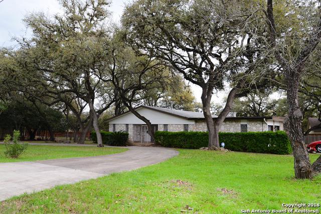 1802 Poppy Peak St, San Antonio, TX 78232 (MLS #1294452) :: Exquisite Properties, LLC