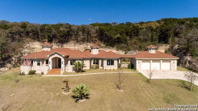 22885 Cielo Vista Dr, San Antonio, TX 78255 (MLS #1294534) :: Exquisite Properties, LLC