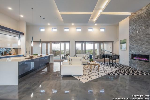 24802 Caliza Terrace, Boerne, TX 78006 (MLS #1294633) :: Magnolia Realty