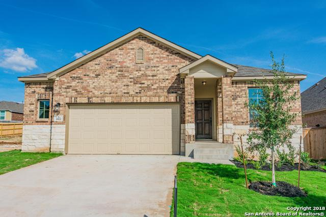 2422 Valencia Crest, San Antonio, TX 78245 (MLS #1294641) :: Exquisite Properties, LLC