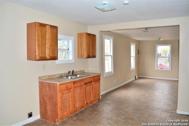 153 Moraima St, San Antonio, TX 78237 (MLS #1294666) :: Exquisite Properties, LLC
