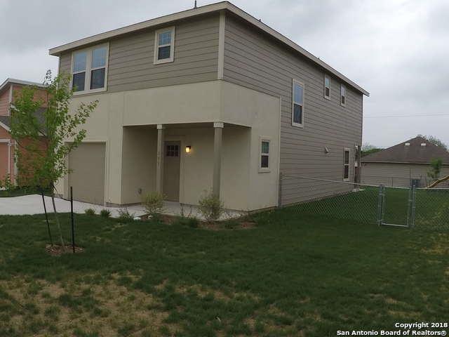 131 Villa Arboles, San Antonio, TX 78228 (MLS #1294919) :: Erin Caraway Group