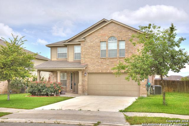 2885 Oakdell Trail, New Braunfels, TX 78130 (MLS #1295036) :: Exquisite Properties, LLC