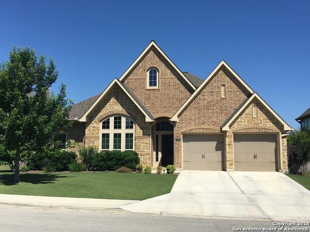 472 Wilderness Way, New Braunfels, TX 78132 (MLS #1295576) :: The Castillo Group