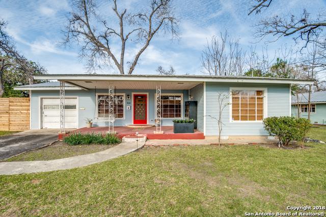 510-514-528-536 Cross St, New Braunfels, TX 78130 (MLS #1295799) :: ForSaleSanAntonioHomes.com
