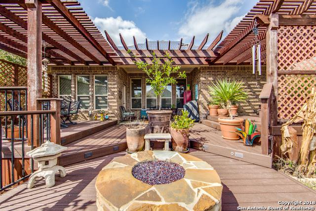 12426 Law Creek, San Antonio, TX 78254 (MLS #1296205) :: The Castillo Group