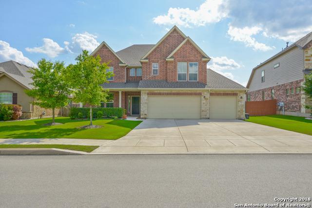 27067 Sable Run, Boerne, TX 78015 (MLS #1296421) :: Exquisite Properties, LLC