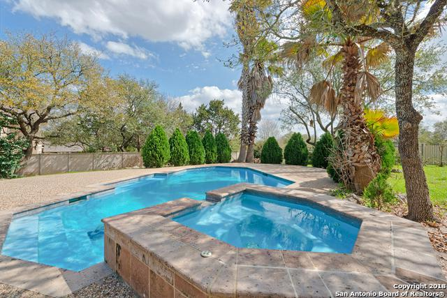1310 Greystone Ridge, San Antonio, TX 78258 (MLS #1296512) :: Tom White Group