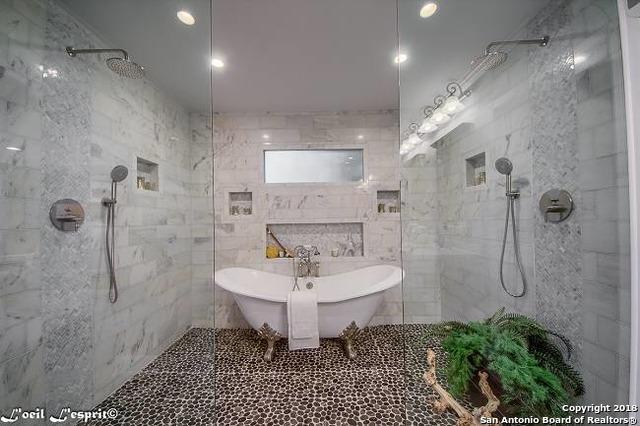 439 Calumet Pl, San Antonio, TX 78209 (MLS #1296747) :: Exquisite Properties, LLC