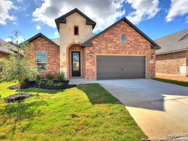 10603 Tranquille Place, San Antonio, TX 78245 (MLS #1296915) :: Exquisite Properties, LLC