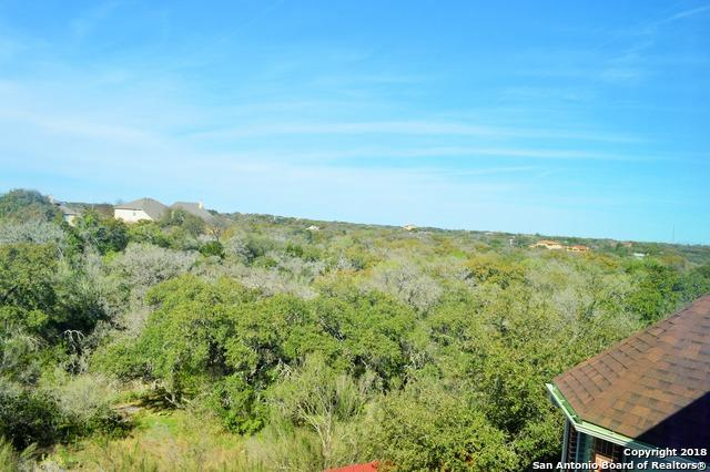 13822 Palatine Hill, San Antonio, TX 78253 (MLS #1296932) :: Exquisite Properties, LLC