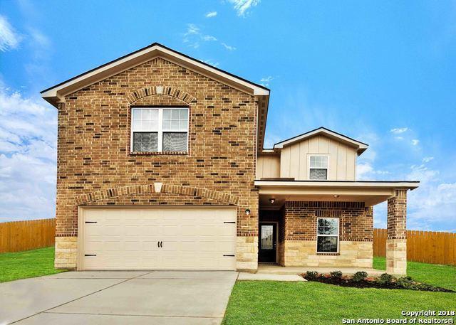 7826 Creeskshore Cove, San Antonio, TX 78254 (MLS #1296984) :: The Castillo Group