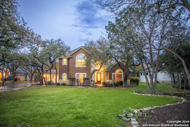 22022 Deer Canyon Dr, Garden Ridge, TX 78266 (MLS #1297184) :: Magnolia Realty
