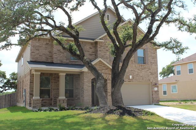 7814 Emmeline Dr., Boerne, TX 78015 (MLS #1297396) :: Exquisite Properties, LLC
