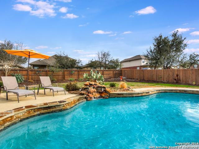 446 Redbird Chase, San Antonio, TX 78253 (MLS #1297443) :: The Castillo Group