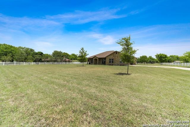 11620 Moonlight Meadows, Cibolo, TX 78108 (MLS #1297528) :: Exquisite Properties, LLC
