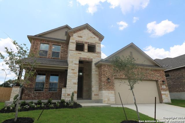21007 Amalfi Oaks, San Antonio, TX 78259 (MLS #1297620) :: Exquisite Properties, LLC