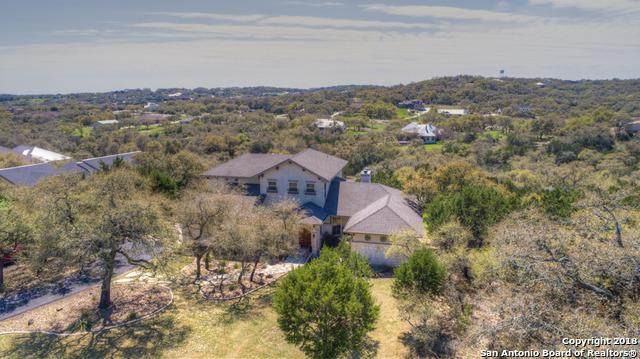 263 Westin Hills, New Braunfels, TX 78132 (MLS #1297689) :: Exquisite Properties, LLC