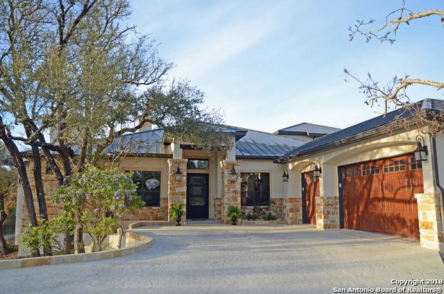 136 Lake Front Dr, Boerne, TX 78006 (MLS #1297718) :: Erin Caraway Group