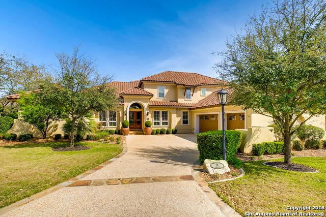 10 Kings View, San Antonio, TX 78257 (MLS #1297734) :: Alexis Weigand Real Estate Group