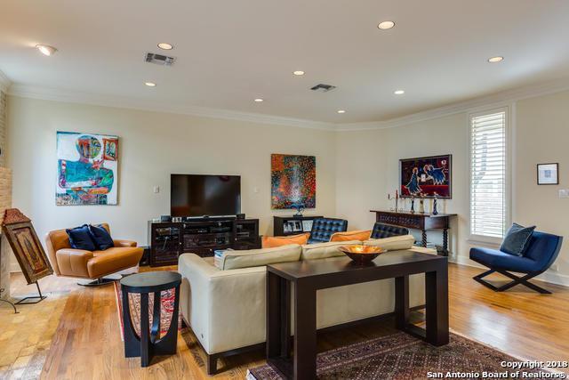 139 Elizabeth Rd B, San Antonio, TX 78209 (MLS #1297922) :: Magnolia Realty