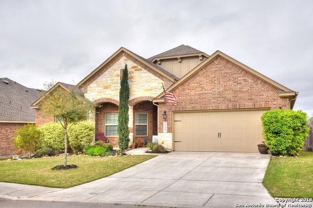 25123 Cove End, San Antonio, TX 78255 (MLS #1298019) :: The Castillo Group