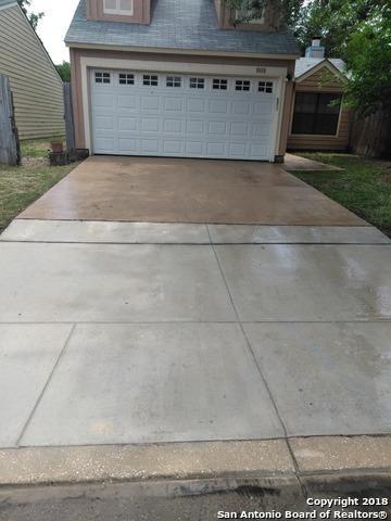 10018 Birch Field Dr, San Antonio, TX 78245 (MLS #1298234) :: Exquisite Properties, LLC