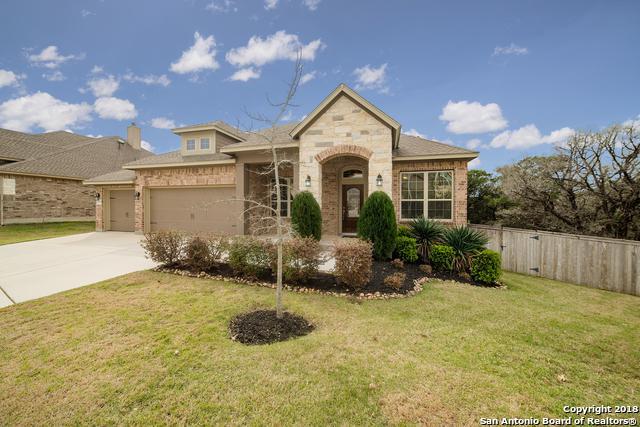 8634 Silent Creek, San Antonio, TX 78255 (MLS #1298428) :: Magnolia Realty