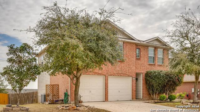 5217 Brookline, Schertz, TX 78108 (MLS #1298433) :: Ultimate Real Estate Services