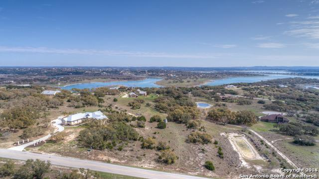 2124 Senora Ridge, Canyon Lake, TX 78133 (MLS #1298529) :: Ultimate Real Estate Services