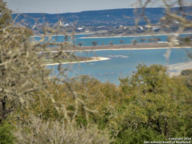 2140 Senora Ridge, Canyon Lake, TX 78133 (MLS #1298719) :: Magnolia Realty