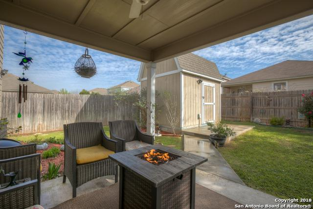 2230 Colorado Bend, San Antonio, TX 78245 (MLS #1298805) :: Exquisite Properties, LLC