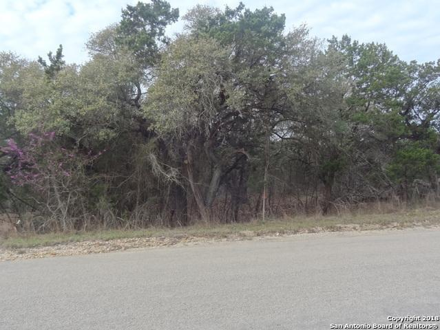 0 Red Bud, Pipe Creek, TX 78063 (MLS #1298911) :: Ultimate Real Estate Services