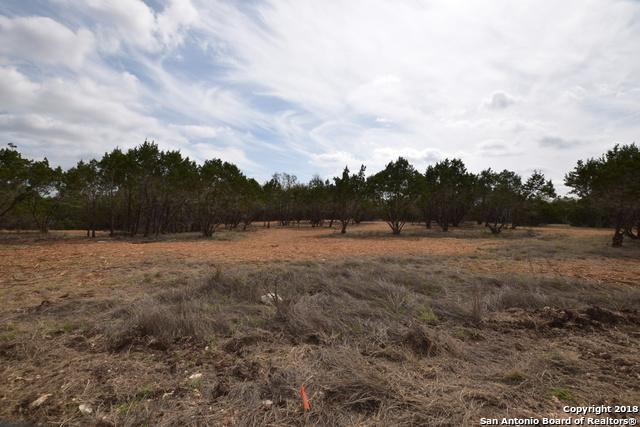 HOMESITE 33 Rio Azule - Photo 1