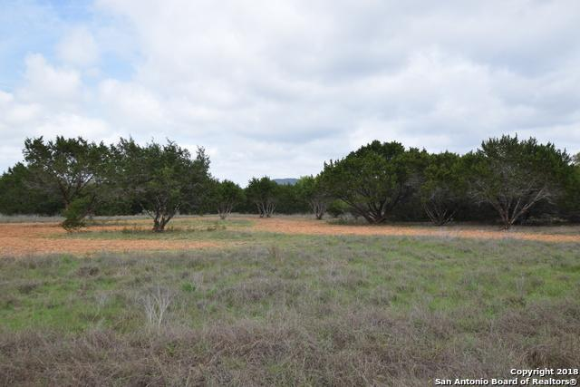 HOMESITE 22 Rio Azule - Photo 1