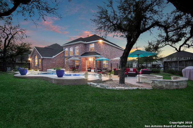 9630 Torrington, San Antonio, TX 78251 (MLS #1298993) :: Tami Price Properties Group