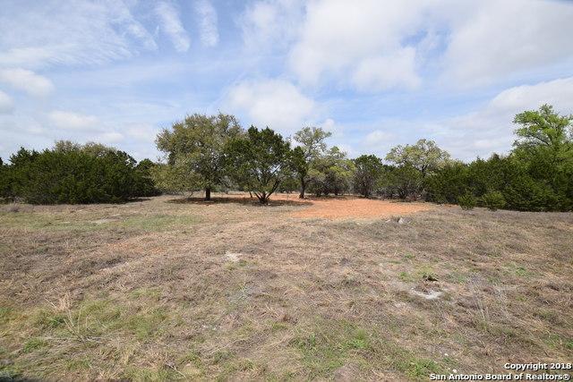 LOT 9 X Rio Azule, Pipe Creek, TX 78063 (MLS #1298996) :: Magnolia Realty