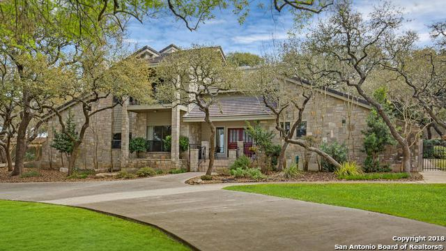 29366 Seabiscuit Dr, Fair Oaks Ranch, TX 78015 (MLS #1299248) :: Keller Williams City View