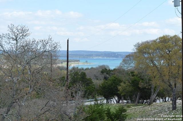 235 Gallagher Dr, Canyon Lake, TX 78133 (MLS #1299265) :: Magnolia Realty