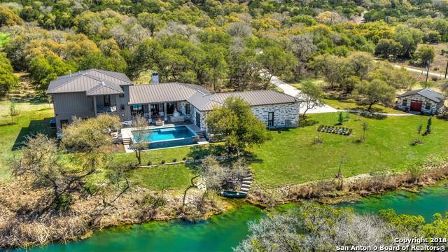 9420 Canyon Mist, Helotes, TX 78023 (MLS #1299281) :: The Castillo Group