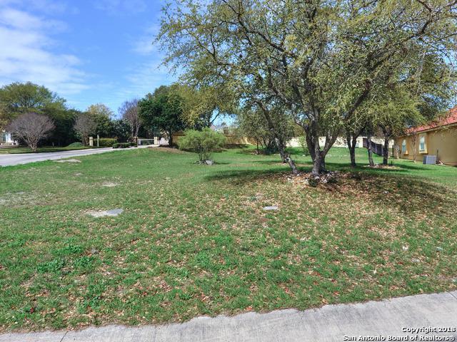 1211 Hymeadow, San Antonio, TX 78258 (MLS #1299411) :: Erin Caraway Group