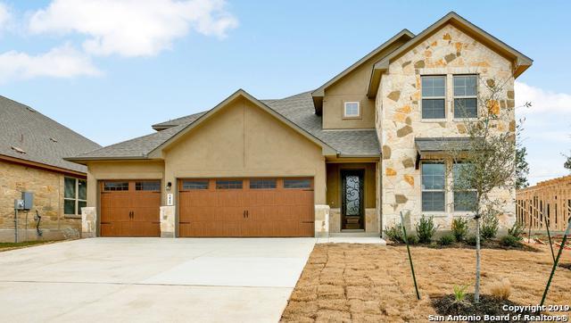 220 Bamberger, New Braunfels, TX 78132 (MLS #1299966) :: Erin Caraway Group