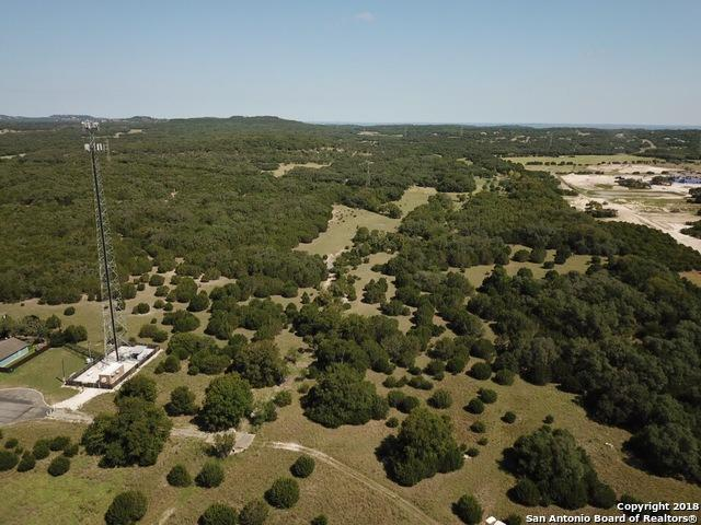 000 Bentwood, Boerne, TX 78006 (MLS #1300230) :: Alexis Weigand Real Estate Group