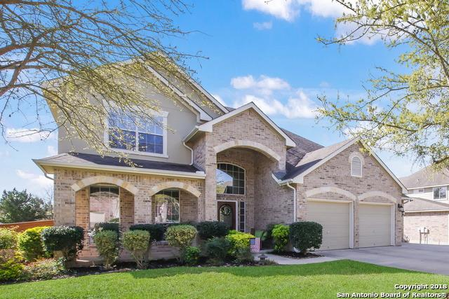 150 Yaupon Trail, San Antonio, TX 78256 (MLS #1300564) :: Carolina Garcia Real Estate Group