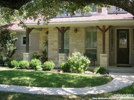 367 Donella Dr, San Antonio, TX 78232 (MLS #1300640) :: Exquisite Properties, LLC