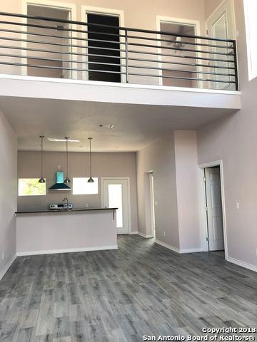 6747 Tehama Gate, San Antonio, TX 78223 (MLS #1300853) :: Exquisite Properties, LLC