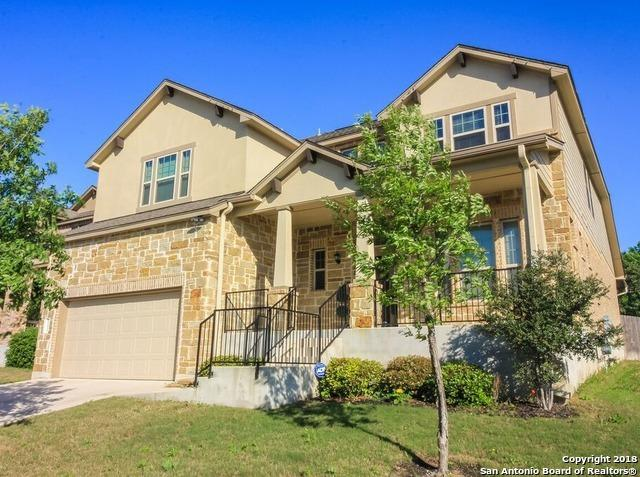 12519 Ponder Ranch, San Antonio, TX 78245 (MLS #1300892) :: Exquisite Properties, LLC