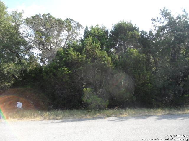 2321/2341 Johnson Rd, Canyon Lake, TX 78133 (MLS #1301069) :: Exquisite Properties, LLC
