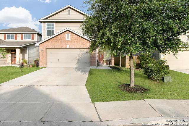 163 Palazzo Torre, San Antonio, TX 78253 (MLS #1301513) :: Exquisite Properties, LLC