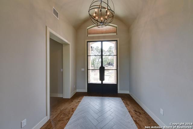 14654 Iron Horse Way, Helotes, TX 78023 (MLS #1301516) :: Exquisite Properties, LLC
